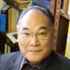 後藤 敏文教授