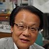 斉藤 明教授