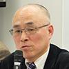 OCHIAI Toshinori
